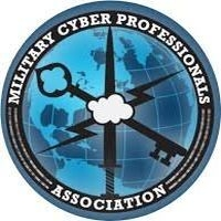 Military Cyber Professionals Association (MCPA)