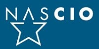 National Association of State Chief Information Officers (NASCIO)