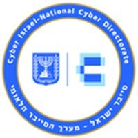 Israel National Cyber Directorate (INCD)