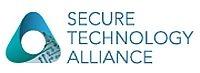 Secure Technology Alliance