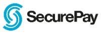 SecurePay