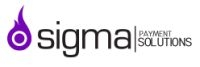 Sigma Payment Solutions