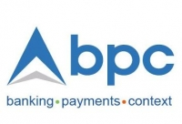 BPC Banking Technologies