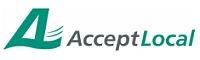 AcceptLocal
