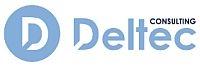 Deltec Consulting