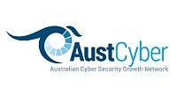 Australian Cyber Security Growth Network (AustCyber)