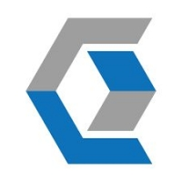 Caliber Security Partners