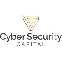 Cyber Security Capital (CS^)