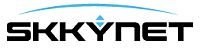 Skkynet Cloud Systems