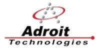 Adroit Technologies