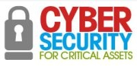 Cyber Security For Critical Assets (CS4CA)