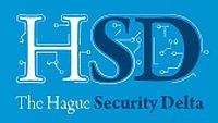 Hague Security Delta (HSD)