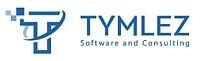 Tymlez Software & Consulting