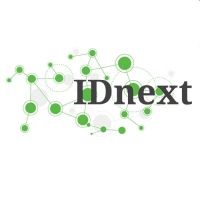 IDnext
