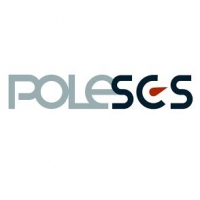 Pole SCS (Secure Communicating Solutions)