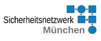 Security Network Munich