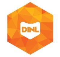 Digital Infrastructure Association (DINL)