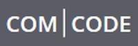 ComCode