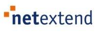 NetExtend