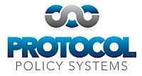 Protocol Policy Systems