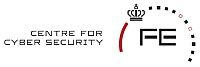 Centre for Cyber Security (CFCS)