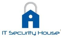 IT Security House
