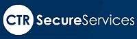 CTR Secure Services