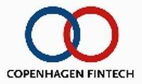 Copenhagen FinTech