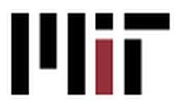 MIT Internet Policy Research Initiative (IPRI)