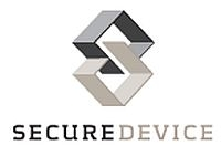 SecureDevice