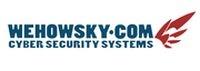 Wehowsky.com