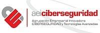 AEI Cybersecurity