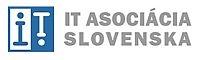 IT Association of Slovakia (ITAS)
