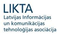 Latvian Information & Communications Technology Association (LIKTA)