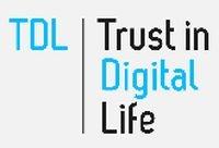 Trust in Digital Life (TDL)