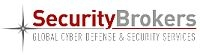 Security Brokers