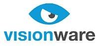 VisionWare