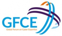 Global Forum on Cyber Expertise (GFCE)