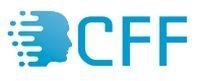 Cyber Future Foundation (CFF)