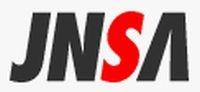 Japan Network Security Association (JNSA)