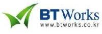 BTWorks