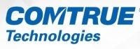ComTrue Technologies