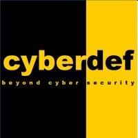 CyberDef