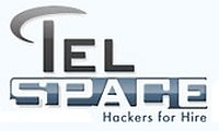Telspace Systems