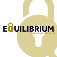Equilibrium Security Services