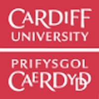 Cyber Security Research Centre - University of Cardiff