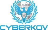 Cyberkov