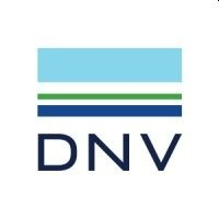 DNV-GL Business Assurance