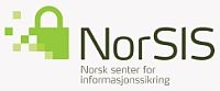 Norwegian Center for Information Security (NorSIS)