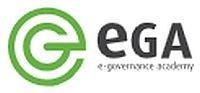e-Governance Academy (eGA)